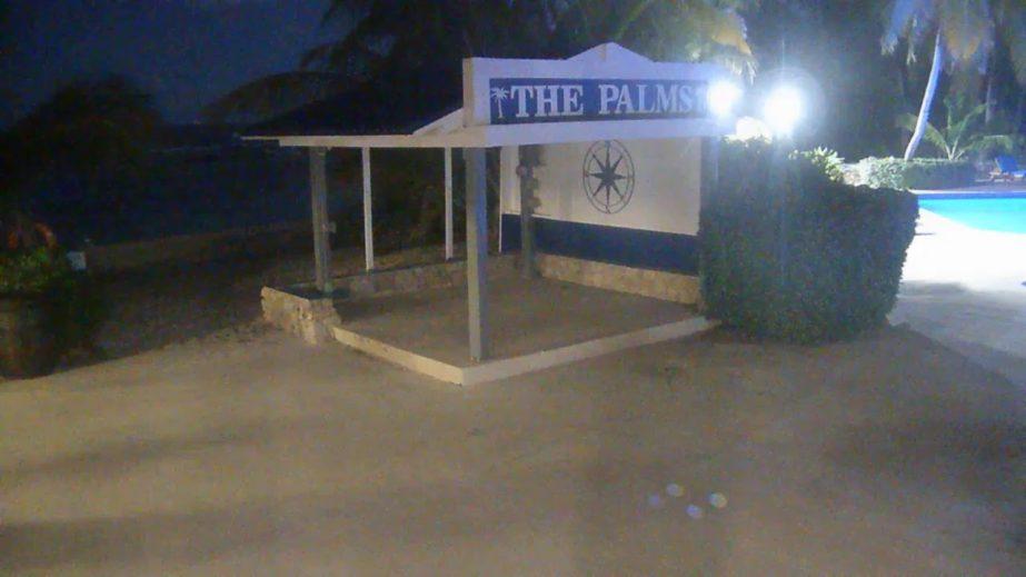 Pelican Cove Beach Resort Live cam, St. Croix - US Virgin Islands 🇻🇮 2