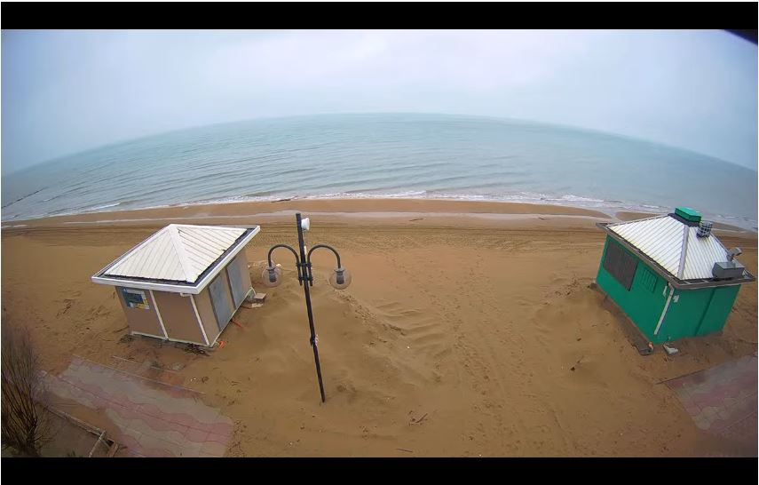 jesolo webcam 2