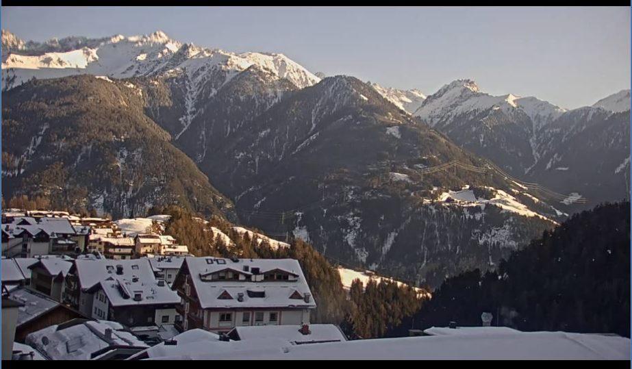 live cam austria 1