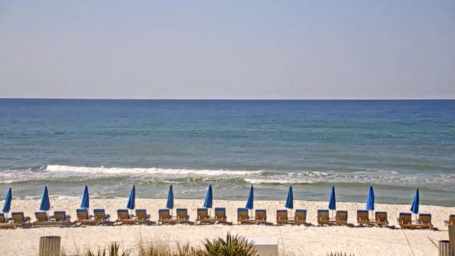 Live Cam USA, Emerald Beach Resort Panama City Beach, FL 23