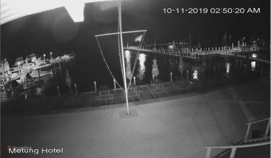 Live Cam Australia, Gippsland Lakes, Victoria