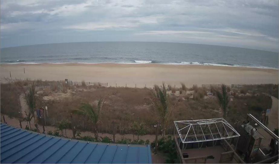 Live Cam USA, Lenny's Beach Bar & Grill, Ocean City, MD 12