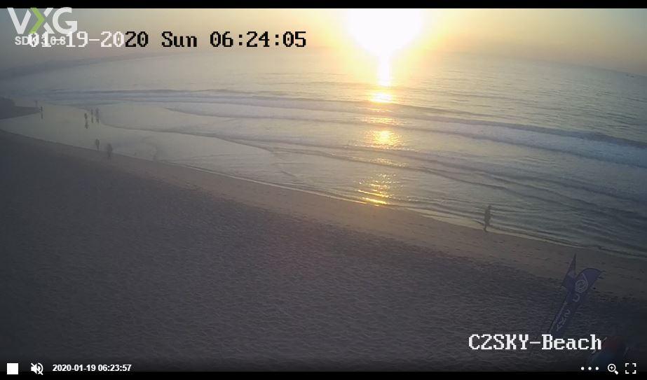 phan thiet beach live cam