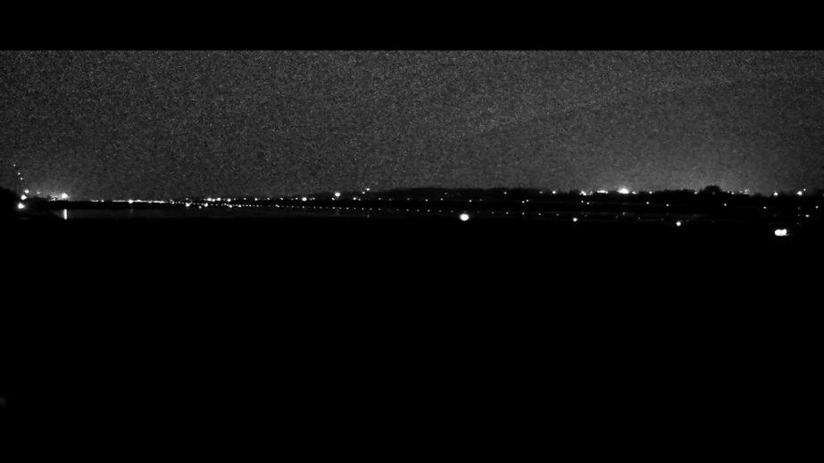 Live Cam Poland, Gdansk Lech Walesa Airport