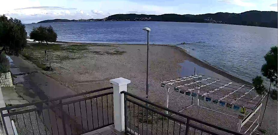 Live Cam Croatia, Viganj - Peljesac Peninsula 13