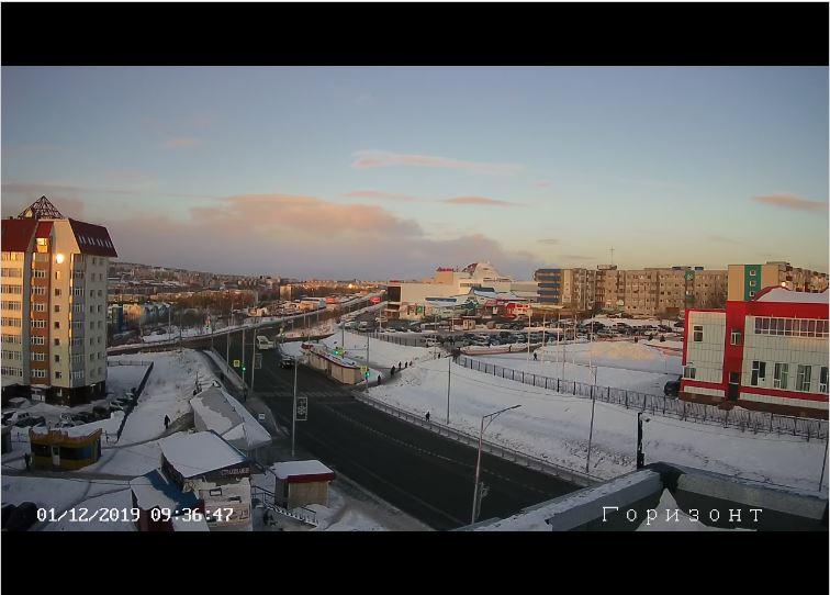 russia city live cam