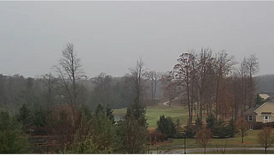 Live Cam Stanwood, Tullymore Golf, Michigan USA 1