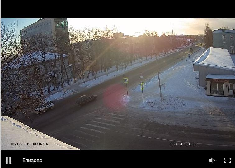 yelizovo live cam russia