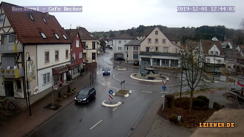 germany live cam