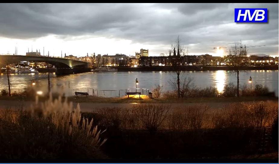 bonn city live cam