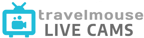 Travelmouse Webcams