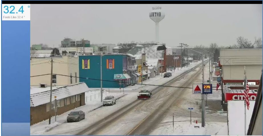 downtown lawton live cam