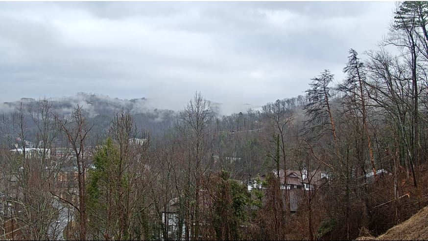 gatlinburg live cam