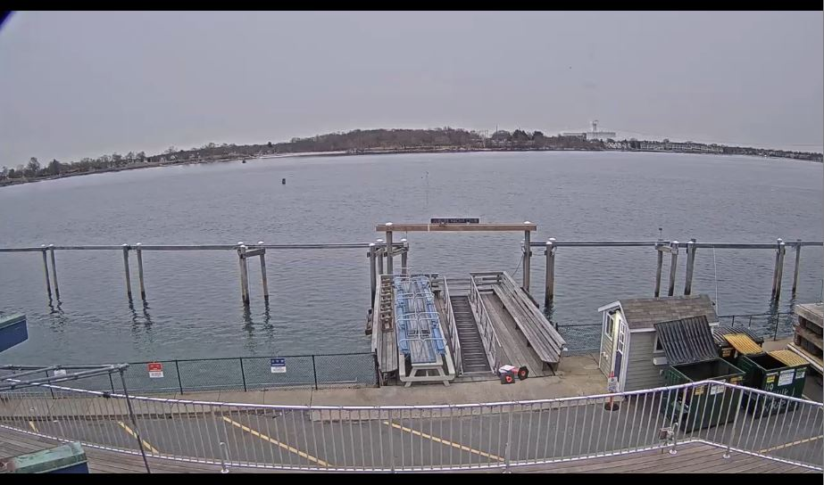 jubilee yacht club live cam
