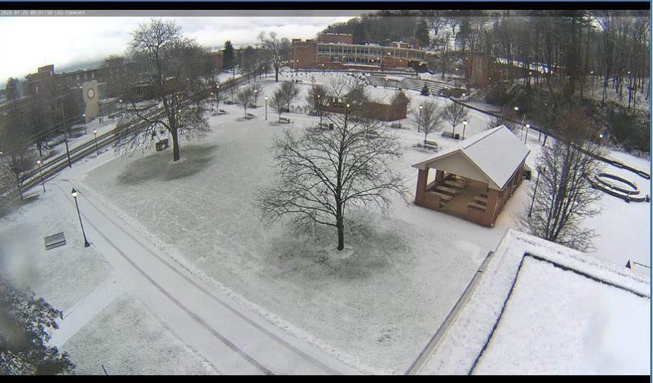 lhu poorman commons live cam