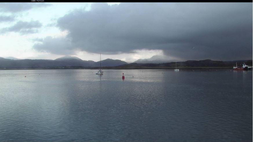 live cam scotland 1