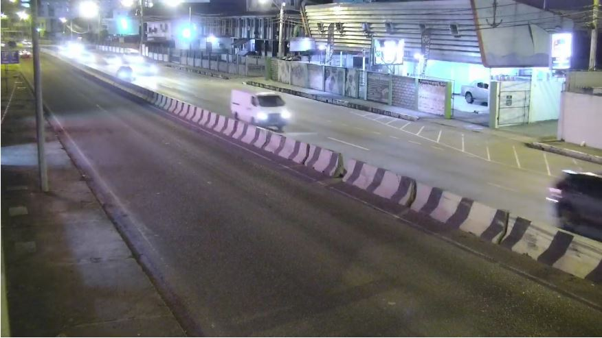 port of spain live cam 2