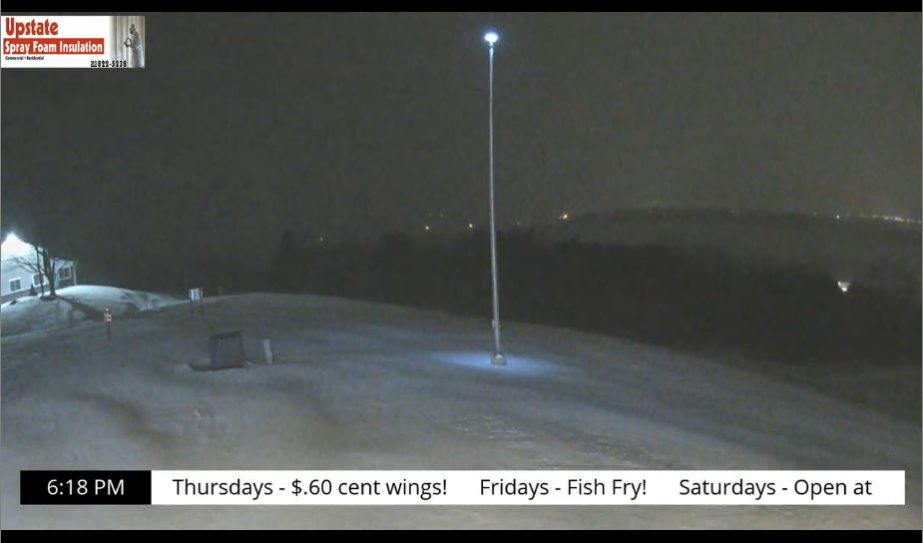 scenic view campground live cam