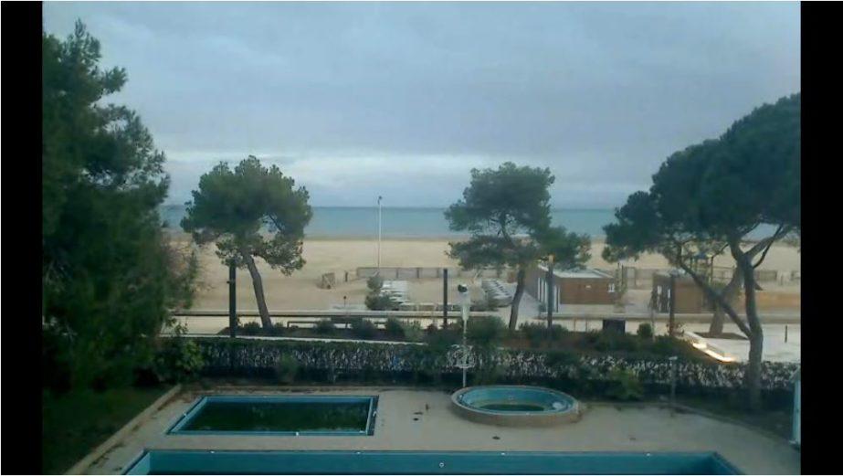 sabbiadoro beach live cam