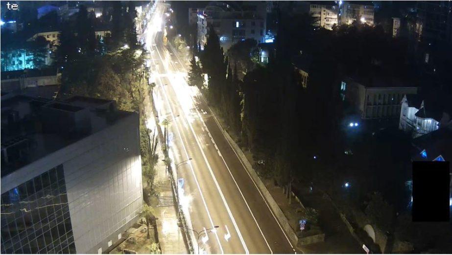 sochi plaza live cam