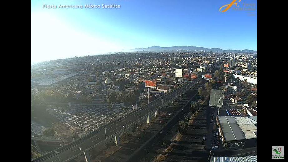 tlalnepantla city live cam