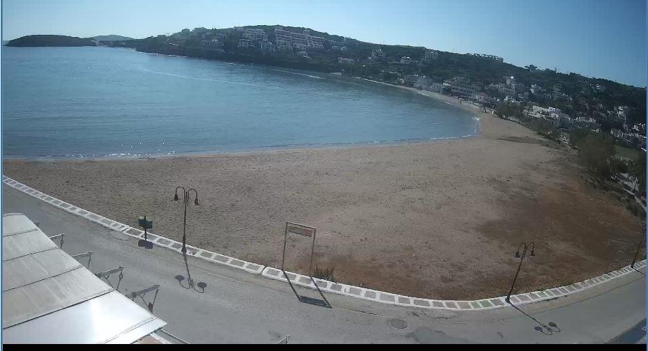 batsi beach live cam