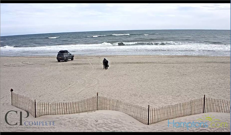 coopers beach live cam