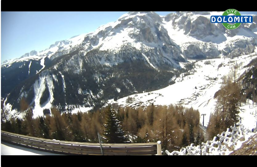 sella group live cam