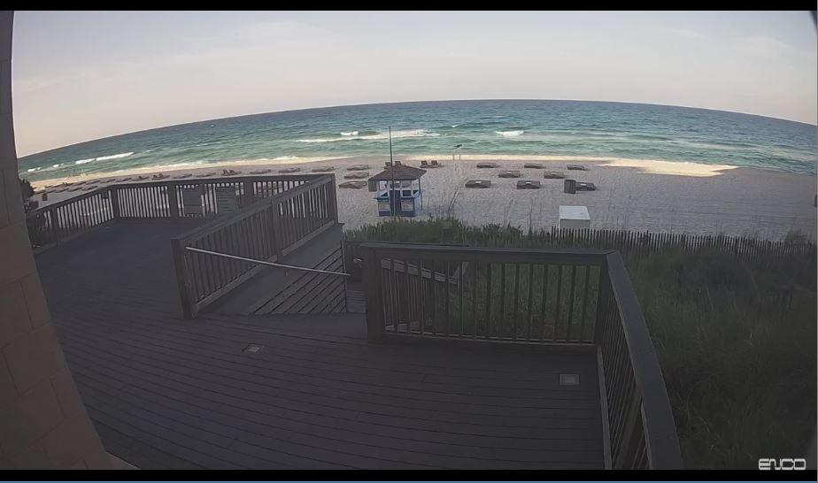 palazzo beach live cam