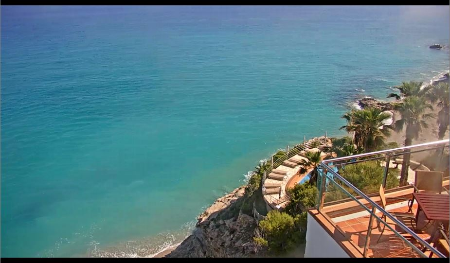 hotel montiboli live webcam
