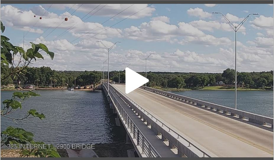2900 bridge live webcam