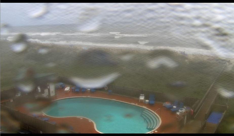 Cap Hatteras Live Camera