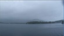 Derwentwater Live Camera, Lake District