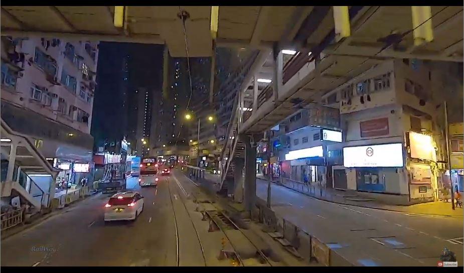 hong kong live cam