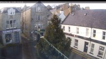 Lerwick Live Webcam, Shetland, Scotland